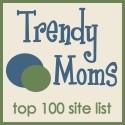 Trendy Moms